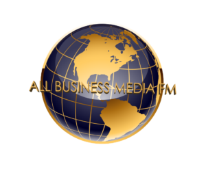 All business Radio