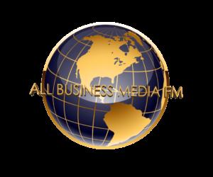 All business Radio